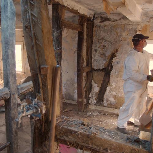 Fachwerk Renovieren altes fachwerkhaus renovieren die schönsten einrichtungsideen